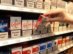les-5-pays-ou-le-paquet-de-cigarettes-est-le-plus-cher