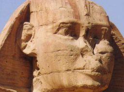 les-5-aspects-les-plus-curieux-de-la-culture-egyptienne