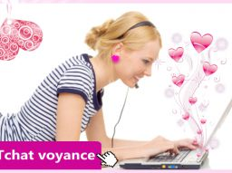 5-sites-de-voyance-en-ligne-gratuite-par-chat