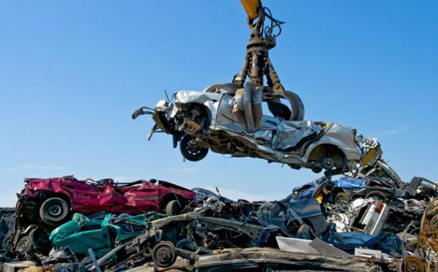 Auto Thionville recycleur automobile: 5 casses automobiles ...